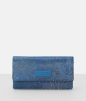 Wallet SlamS7 from liebeskind