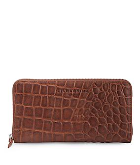 Wanja Wallet from liebeskind