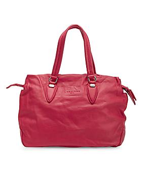 Yamagata handbag from liebeskind