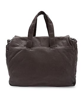 Yao handbag from liebeskind