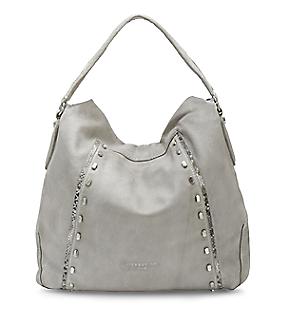 Yoki handbag from liebeskind
