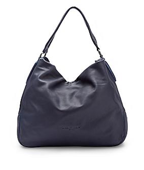YokohamaW shoulder bag from liebeskind