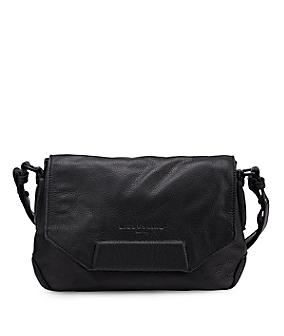 Yokote shoulder bag from liebeskind