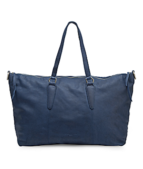 Zama weekend bag from liebeskind