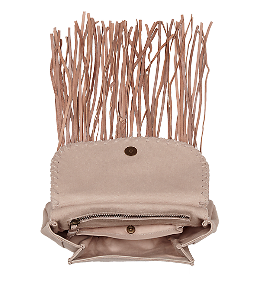 Adelaide shoulder bag from liebeskind