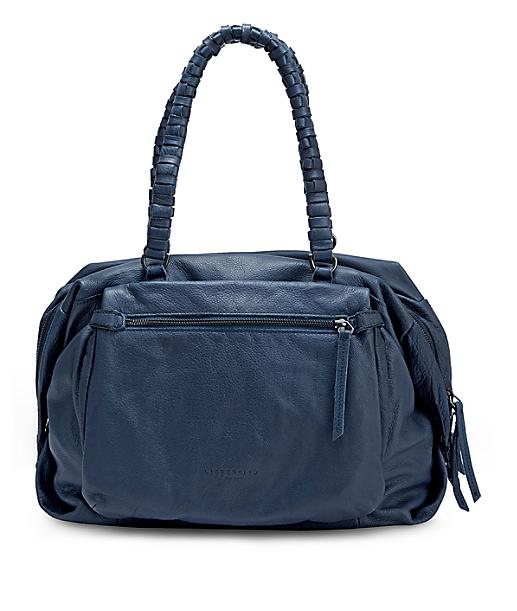Akashi S handbag from liebeskind