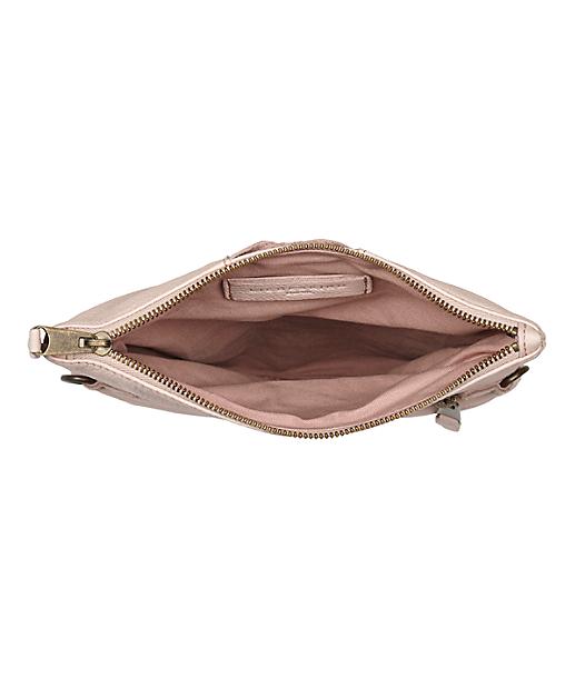 Aloe B cross-body bag from liebeskind