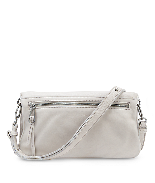 Aloe E shoulder bag from liebeskind