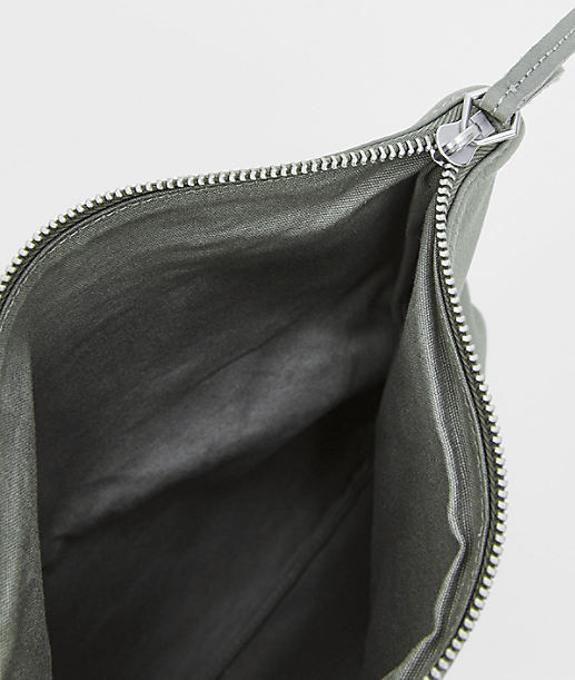 Aloe Umhängetasche