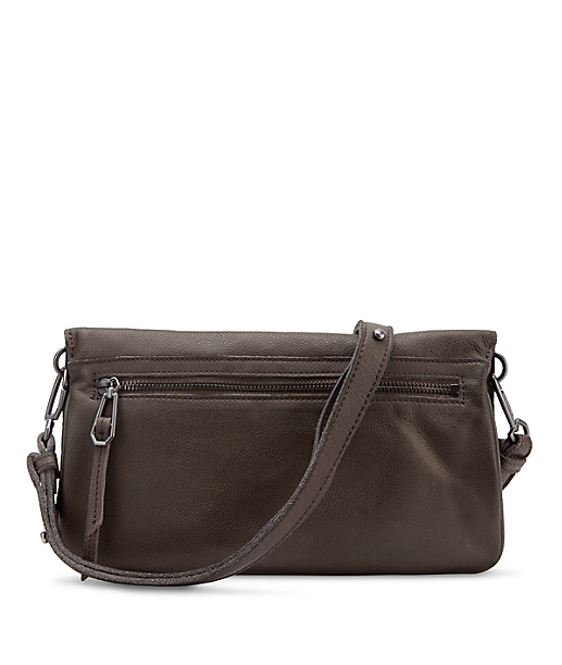 AloeW cross-body bag from liebeskind