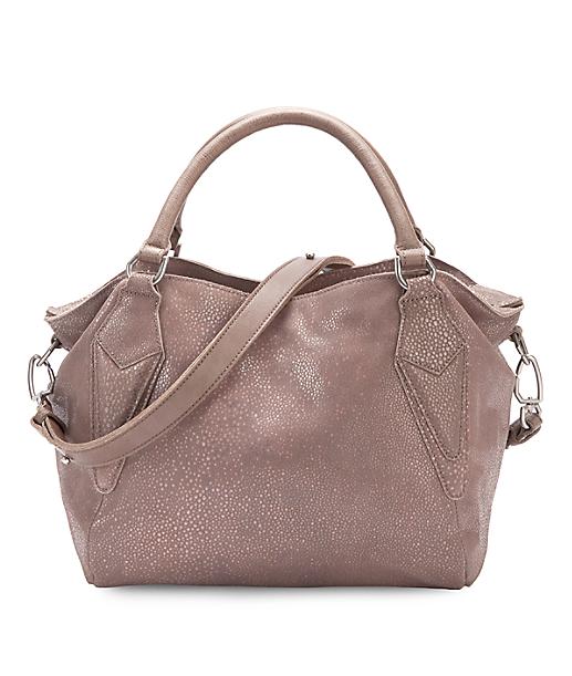 Amanda F7 handbag from liebeskind