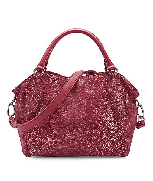 Amanda F7 Handtasche