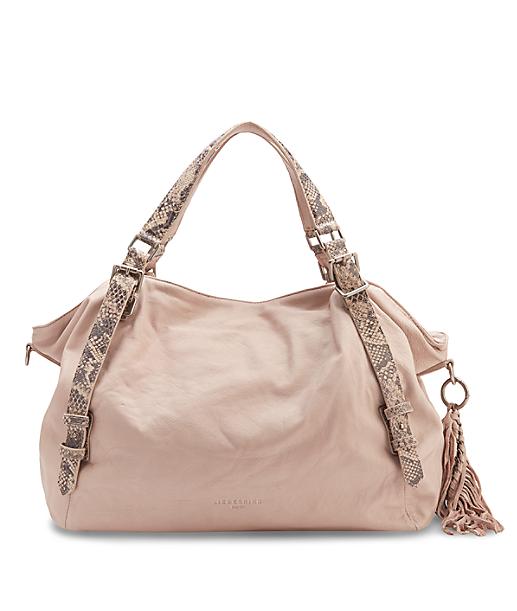 Anessa handbag from liebeskind