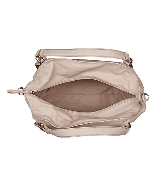 Anessa shoulder bag from liebeskind