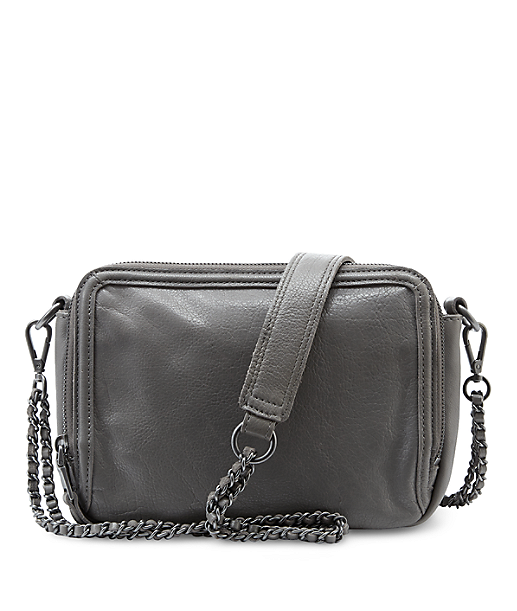 Annett cross-body bag from liebeskind