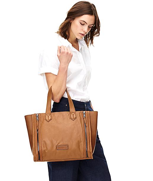 Annika handbag from liebeskind
