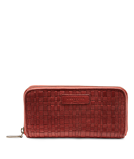 Anu wallet from liebeskind