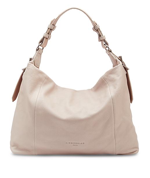 Anuk shoulder bag from liebeskind