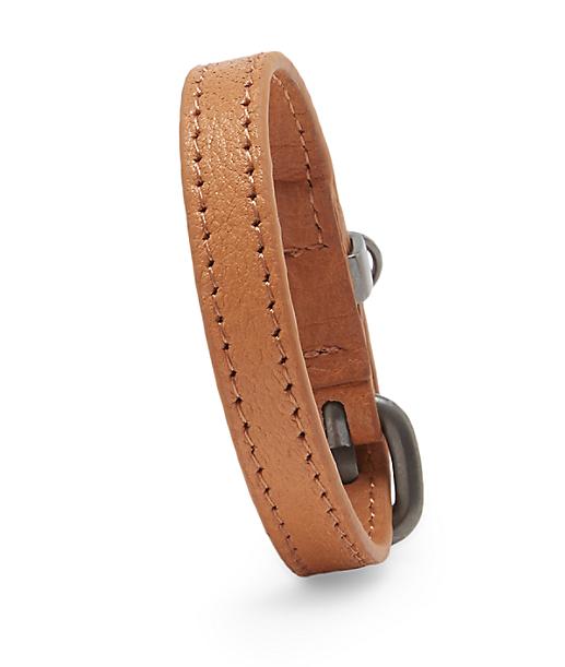 Asa bracelet from liebeskind
