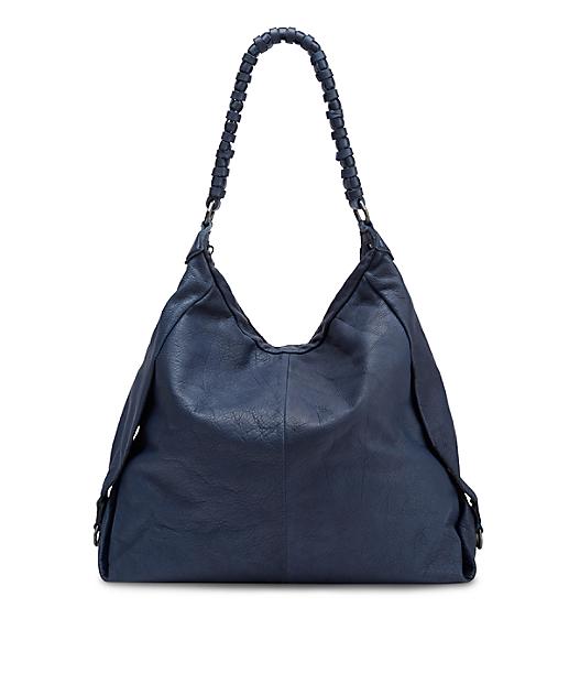 Asaka S shoulder bag from liebeskind