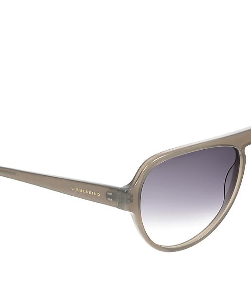 Aviator sunglasses 10551 from liebeskind