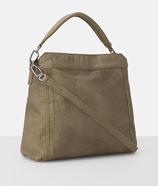 Bag AlvaS7 from liebeskind