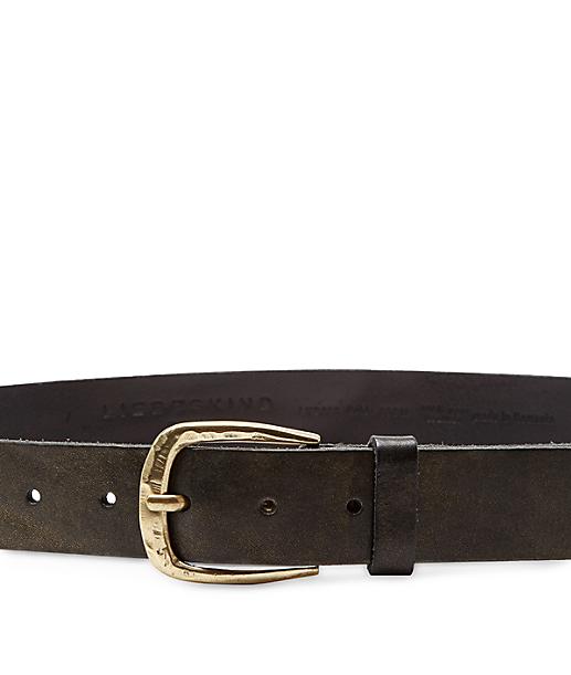 Belt LKB668 from liebeskind