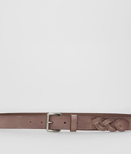 Belt LKB700 from liebeskind