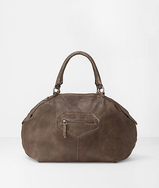 Bibala handbag from liebeskind