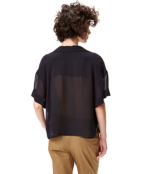 Blouse from liebeskind