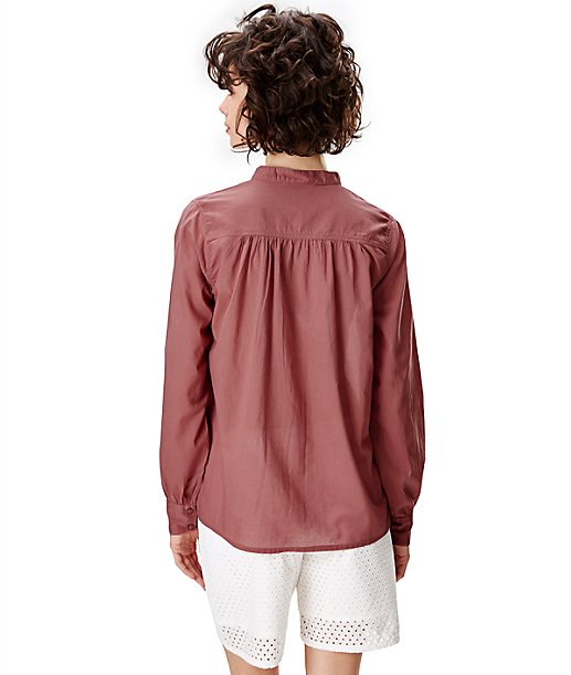 Bluse S1162600