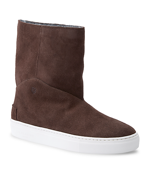Boots LS0117 from liebeskind