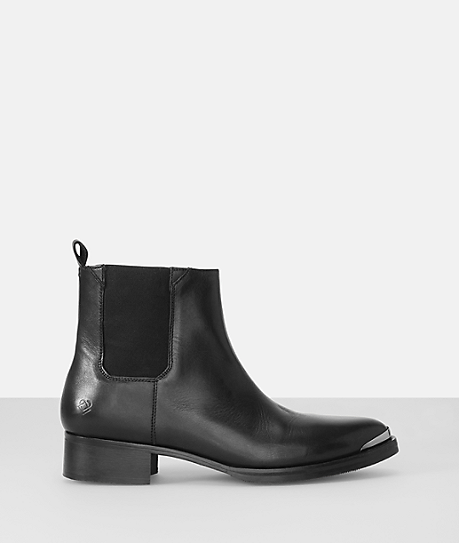 Bottines LF175020R de liebeskind
