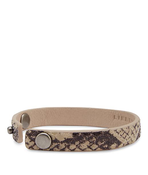 Bracelet LKB216 from liebeskind