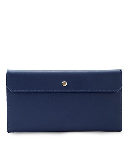 Brieftasche Jessy