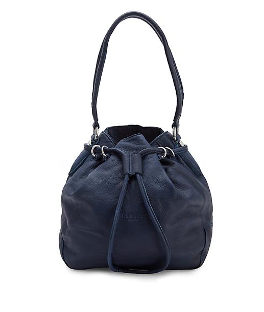 Bucket Bag Yaizu