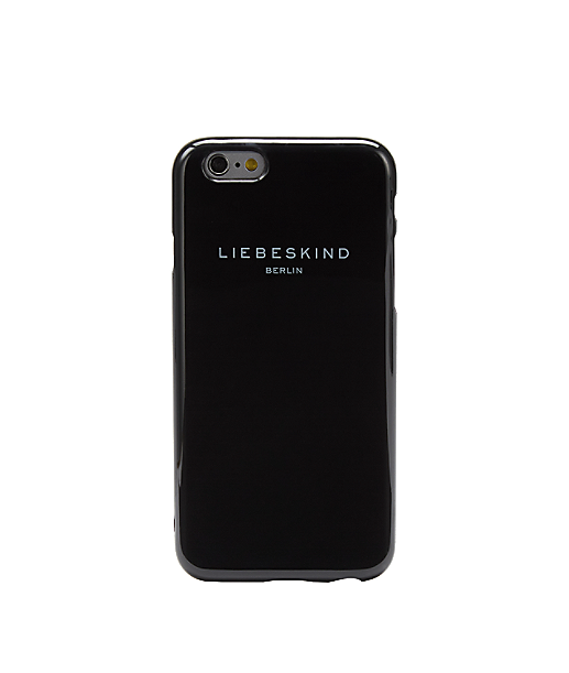 Bumper i6 Mobile Cap from liebeskind