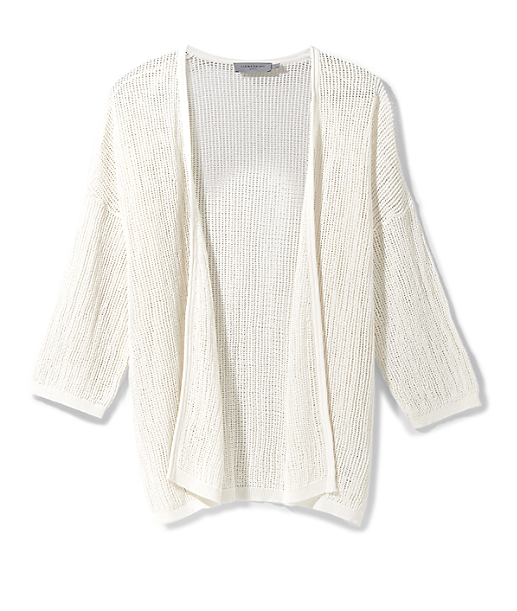 Cardigan S1174510 from liebeskind