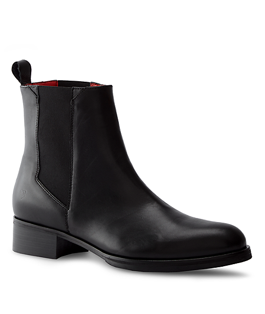 Chelsea boots LS0119 from liebeskind