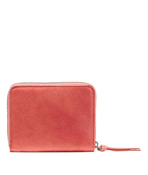 Conny studded wallet from liebeskind