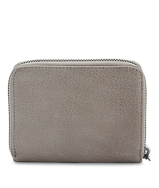 ConnyF7 purse from liebeskind