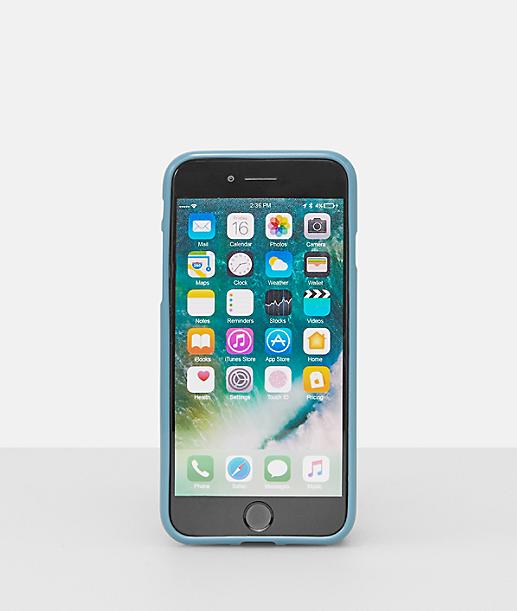 Coque pour smartphone Mocap7 de liebeskind