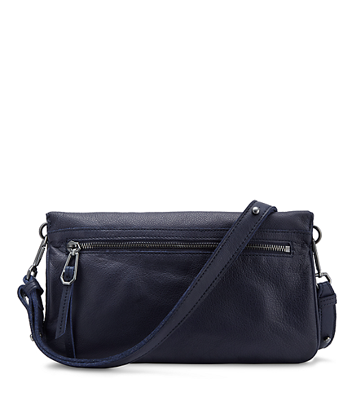 Crossbody Bag AloeW