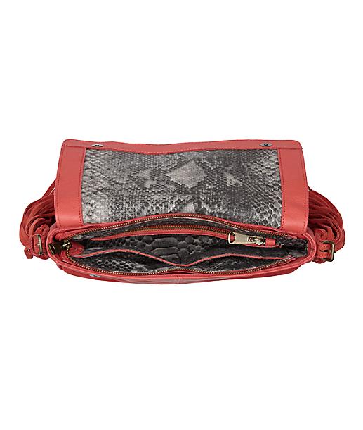 Crossbody Bag Daria