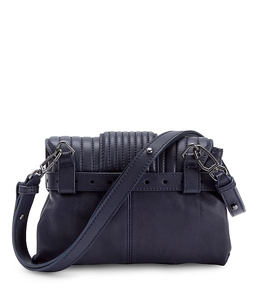 Crossbody Bag Itami