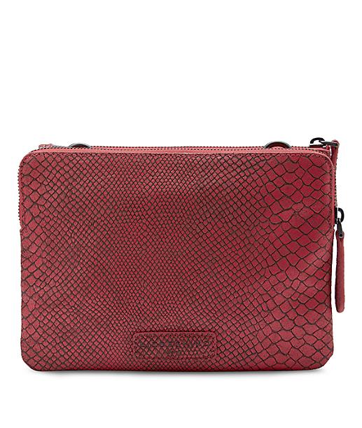Crossbody Bag Karen