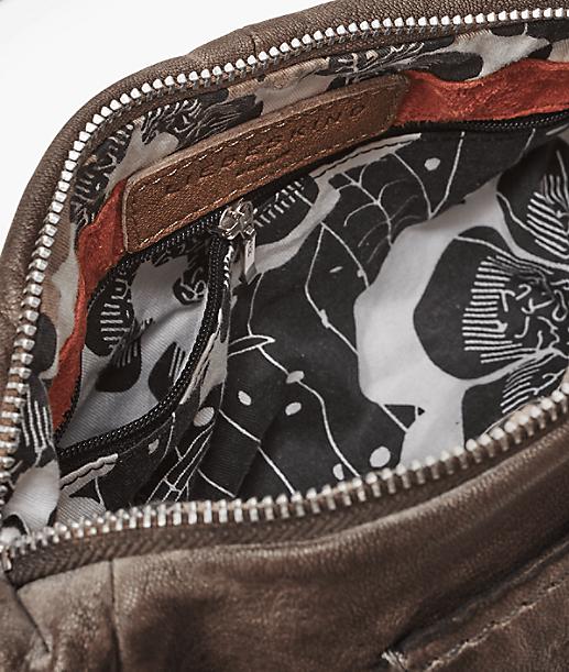 Crossbody Bag Matala