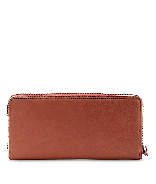Dana purse from liebeskind