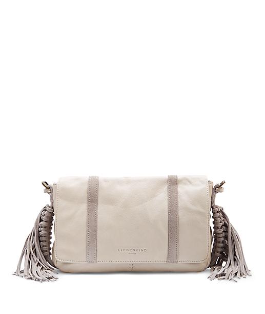 Daria cross-body bag from liebeskind