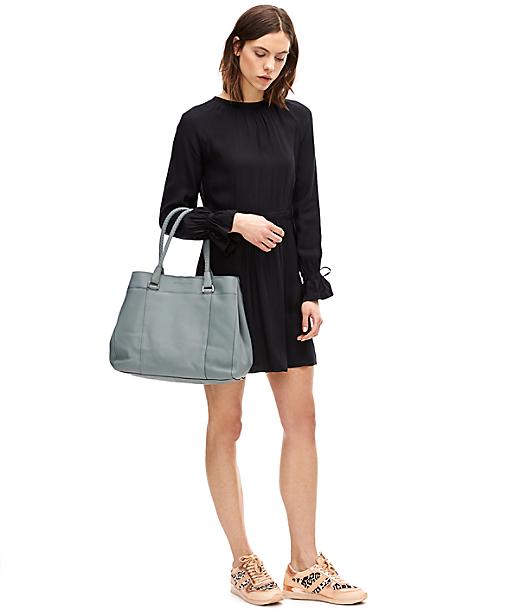 Diva handbag from liebeskind